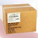 1210 - 4-Ply Tissue Total Wipes