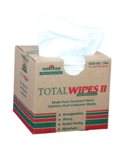 Medium Duty Wipers