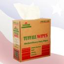 2413 - DRC Tuffall Wipes