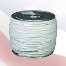 3343 - General Purpose Cotton Sash Cord ParaCord